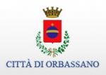 logo orbassano.jpg