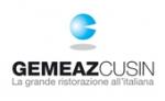 logo GEMEAZ_HTM_asc001.jpg