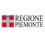 logo_REGIONE_piemonte.jpg