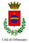 logo orbassano stemma_nuovo.jpg
