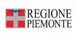 logo regione piem.jpg