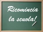 ricomincialascuolaca4.png