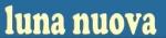 logo luna nuova.jpg