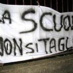21 nov 2008 - Orbassano Consiglio Comunale