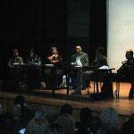 7 Novembre 2008 - Orbassano - Teatro Pertini